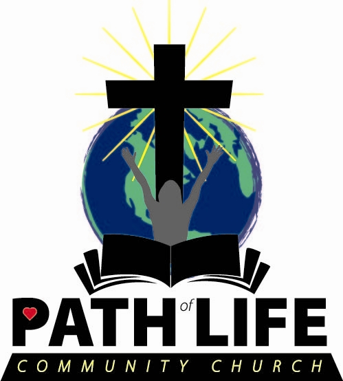 Path Of Life Community Church